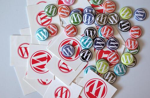 WordPress: 6 modi per migliorare le prestazioni (senza installare plugin) (Guide, Guide per la configurazione di WordPress)