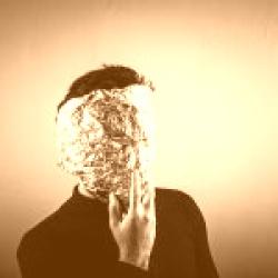 Facebook: sperimentato PIPER, il riconoscitore facciale avanzato