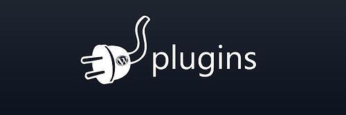 Plugin di WordPress fallati, attenzione ad Aviary Image Editor (News)
