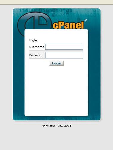 Come cambiare la password di cPanel (Guide)