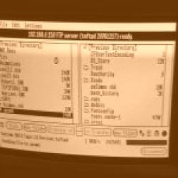 Disponibile la versione di FileZilla 3.11.0.2