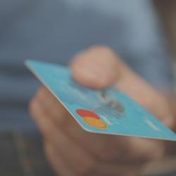 Errore 402 Payment Required: cos'è e come si risolve