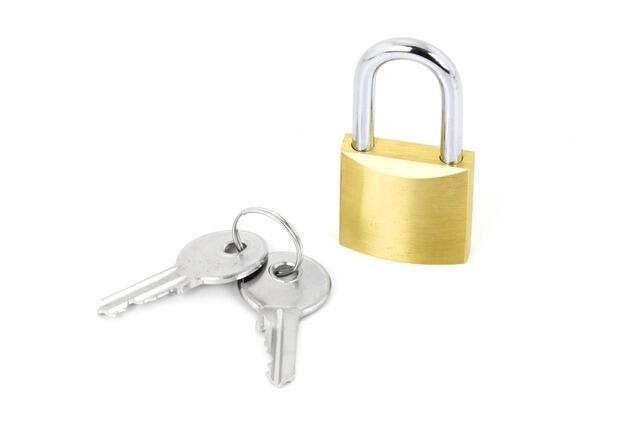 Furti di password su OS X e iOS, chi rischia e come difendersi (News)