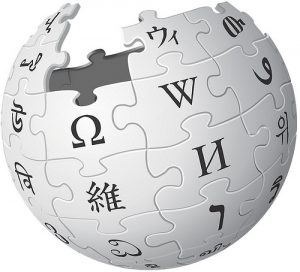 Wikipedia adotta HTTPS da subito