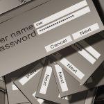 Perchè molti attacchi informatici sui siti riguardano etc/passwd?