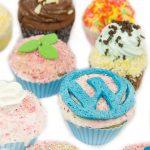 Plugin fallati: wp-instance-rename v1.0 di WordPress