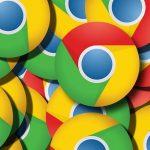 Chrome metterà in pausa gli elementi Adobe Flash in automatico