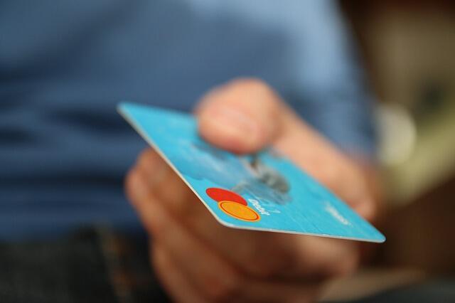 Errore 402 Payment Required: cos'è e come si risolve (Guide, Assistenza Tecnica, Errori più comuni)