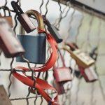 Come ottenere un certificato HTTPS / SSL gratis per un dominio