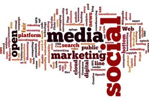È vero che gli annunci più grandi nei siti web rendono di più?