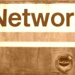 Rilasciato codice open source per Virtual Private Network