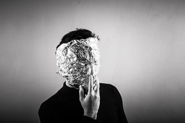Facebook: sperimentato PIPER, il riconoscitore facciale avanzato (News)