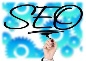"""<span class=""""entry-title-primary"""">SEO, guida ai footprint di Google mediante esempi</span> <span class=""""entry-subtitle"""">Uno strumento molto utile per trovare potenziali backlink, senza tool esterni e sfruttando la """"magia"""" degli operatori di ricerca</span>"""