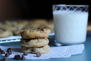 Nuove tecniche per decriptare i cookie anche sotto HTTPS