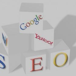 SEO: ma cos'è davvero il content marketing?