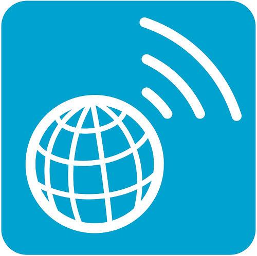 Perchè Windows 10 condivide le password Wi-Fi con i miei contatti? (Guide)