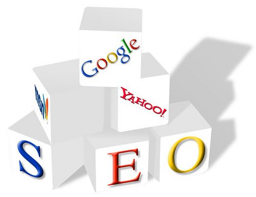 Come scegliere un corso SEO (Guide, Zona Marketing)