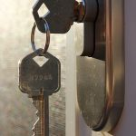 Phishing su account protetti da autenticazione a due fattori