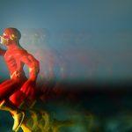 Nuova falla di hijacking in Adobe Flash