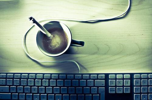 Scoperta vulnerabilità 0-day su Java: come per Flash, meglio disabilitarlo nel proprio browser (News)
