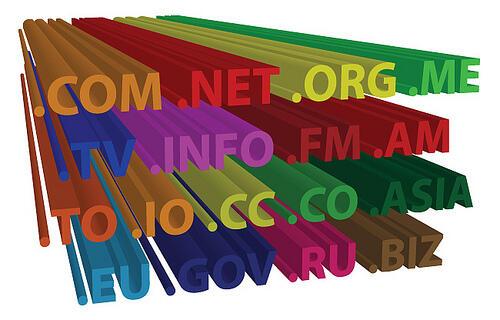 Nuove estensioni di dominio: Google chiarisce alcuni punti (anche sulla SEO) (News, Zona Marketing)