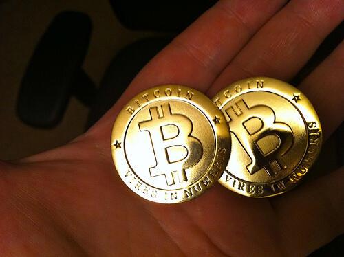 Trova una falla su Primedice, guadagna 1 milione di dollari in BitCoin (News)