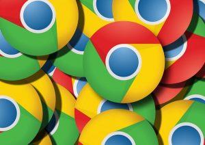 """<span class=""""entry-title-primary"""">Ufficiale, Chrome bloccherà in modo selettivo gli elementi Adobe Flash, Firefox fa lo stesso</span> <span class=""""entry-subtitle"""">Si prefigura quello che sembrerebbe un abbandono progressivo del software, anche se sarà difficile farlo su molti circuiti pubblicitari</span>"""