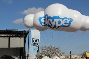 I principali problemi di Skype attuali (e come risolverli)