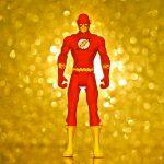 Come determinare la versione di Flash installata
