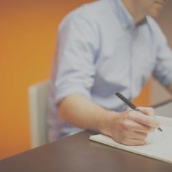 Migliori servizi di hosting per le grandi aziende: come sceglierli (e qualche suggerimento per gestirli)