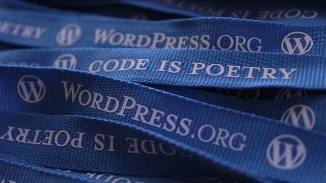 Come installare WordPress in locale su un Mac [MAMP] (Guide, Guide per la configurazione di WordPress, Guide PHP)