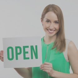 69 progetti open source per i tuoi siti ed applicazioni