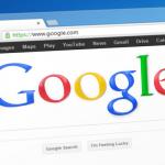 """Il 95% delle richieste di """"diritto all'oblio"""" di Google sono di persone comuni, non di VIP"""