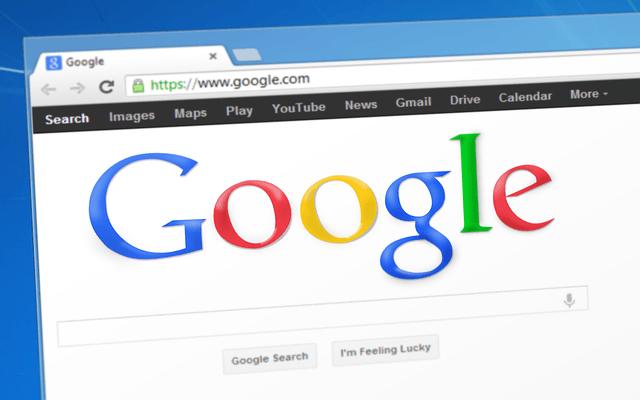 """Il 95% delle richieste di """"diritto all'oblio"""" di Google sono di persone comuni, non di VIP (News)"""