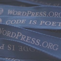 Come installare WordPress in locale su un Mac usando MAMP