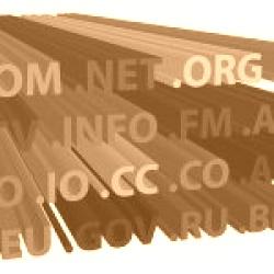 Nuove estensioni di dominio: Google chiarisce alcuni punti (anche sulla SEO)
