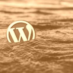 Come installare WordPress su un hosting