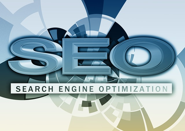 SEO: alcune tra le domande più comuni (FAQ) (Guide, Zona Marketing)