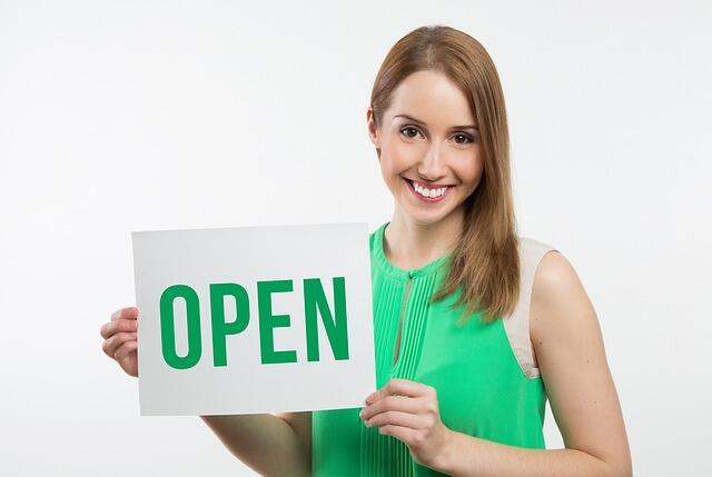 69 progetti open source per i tuoi siti ed applicazioni (Guide)