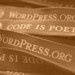 Come installare WordPress in locale (su un Mac)