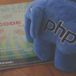Come scegliere la versione di PHP per il proprio sito