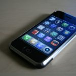iPhone con jailbreak, nuovo rischio di sicurezza per account iCloud