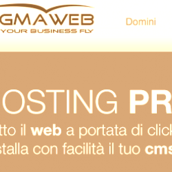 Dagmaweb Business Pack Linux (freelance e piccoli e-commerce)
