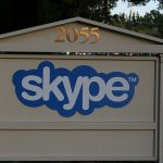 Come cancellare un account Skype dal Mac