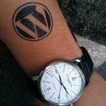 Aprire un blog in WordPress: meglio WordPress.com oppure con un hosting?