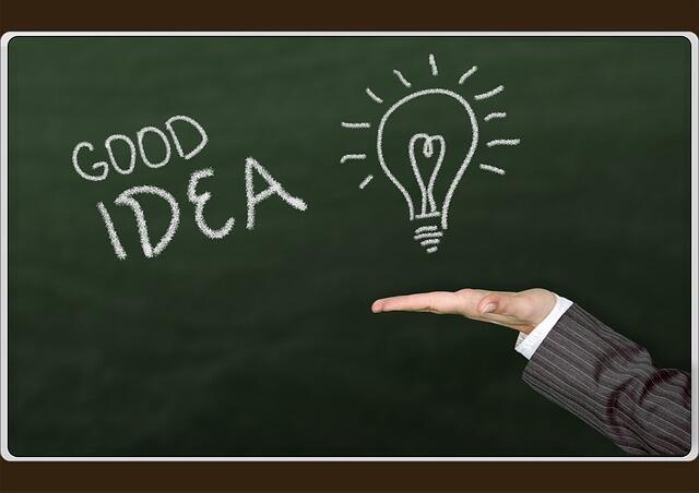 26 suggerimenti per migliorare la SEO del tuo sito (Guide, Zona Marketing)
