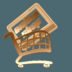 Vendere domini .it: come e dove farlo