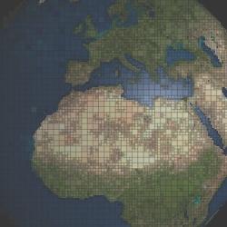 Come trovare la provenienza di un indirizzo IP