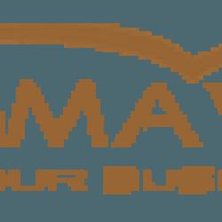 Dagma Pack R04 Hosting Reseller Windows – Illimitati domini attivabili