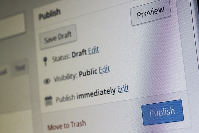 Aggiornamento WordPress 4.2.4, anche stavolta è fondamentale aggiornare (News)